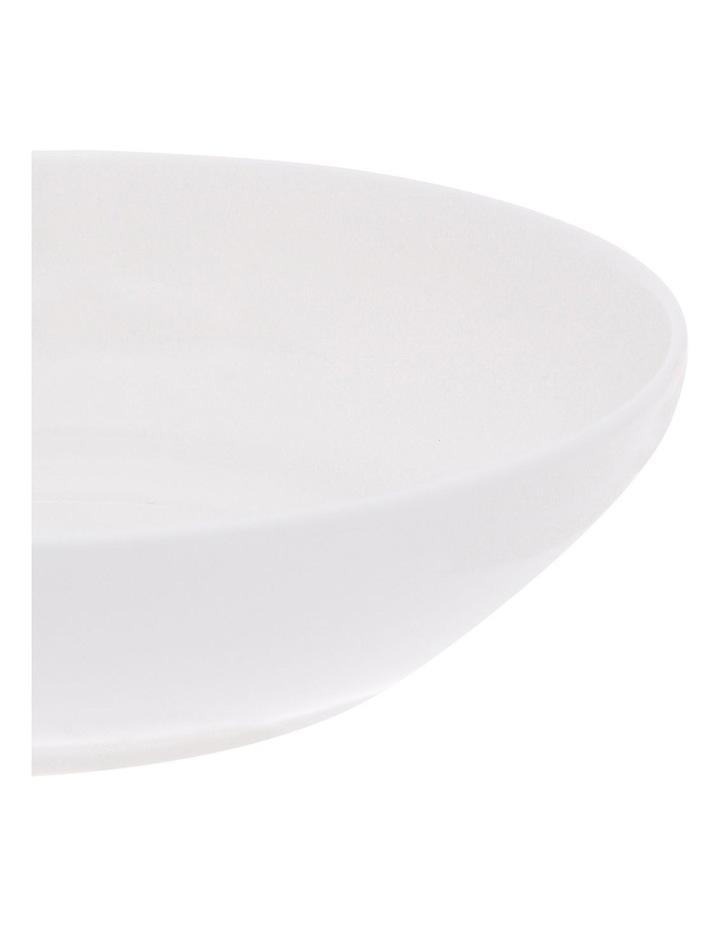 Como Bowl 19cm image 2