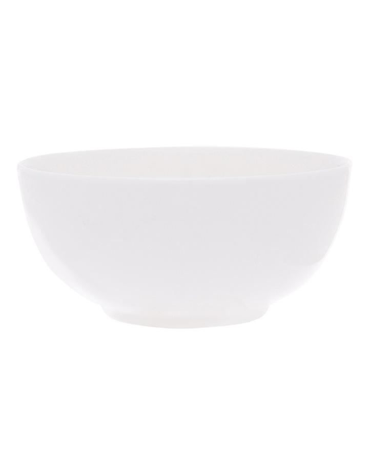 Como Bowl 14.5cm image 1