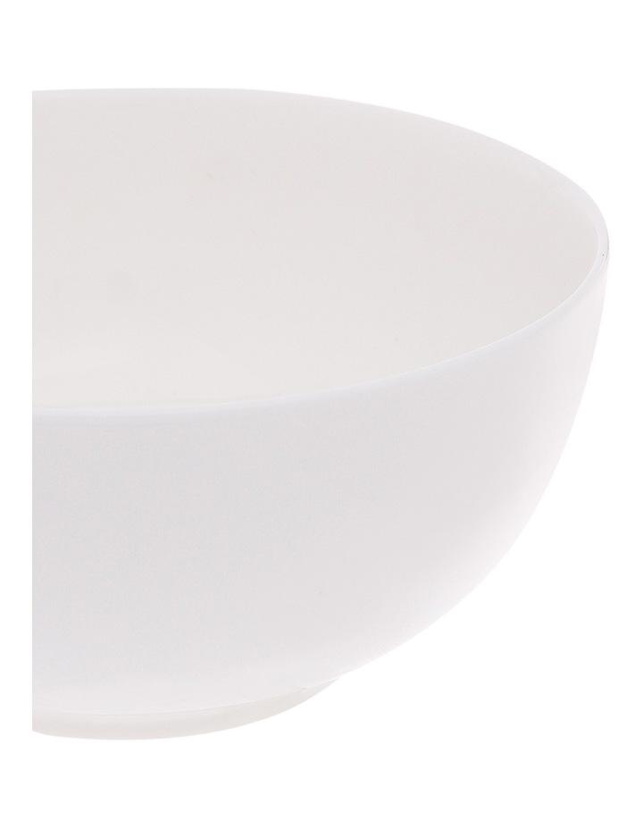 Como Bowl 14.5cm image 2