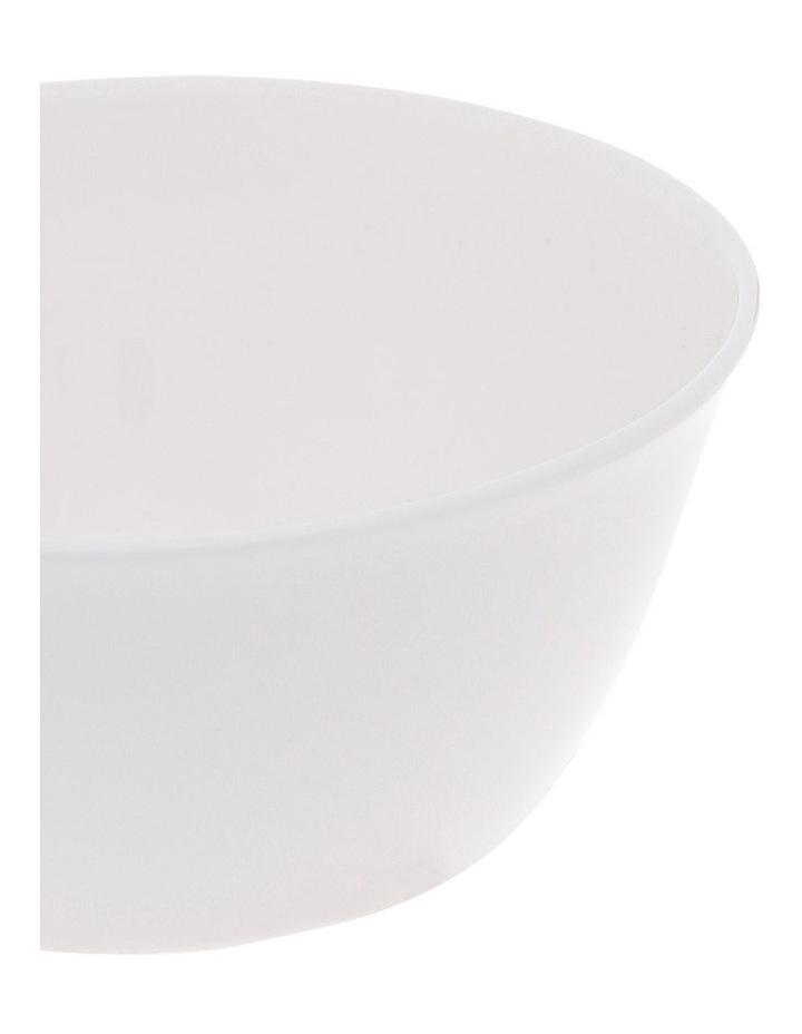 Como Deep Bowl 14cm image 2