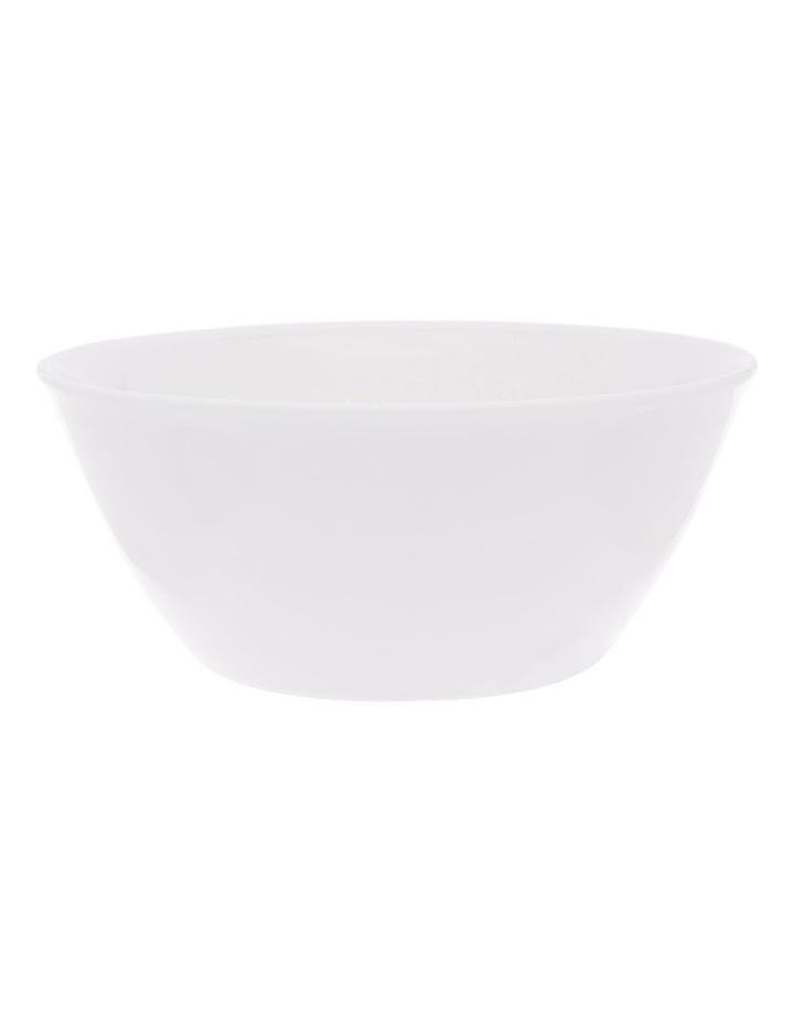 Como Pasta Bowl 18cm image 1