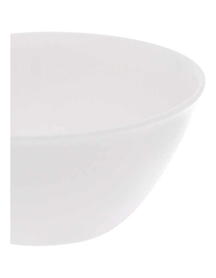 Como Pasta Bowl 18cm image 2