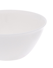 Vue - Como Pasta Bowl 18cm