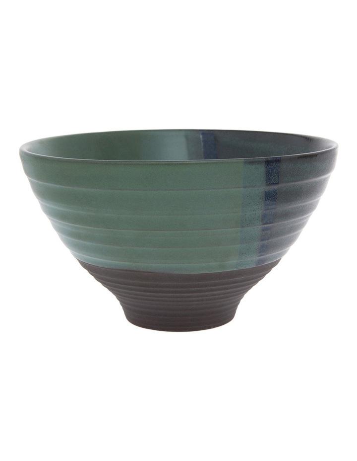 Hartley 17.5cm Noodle Bowl image 1