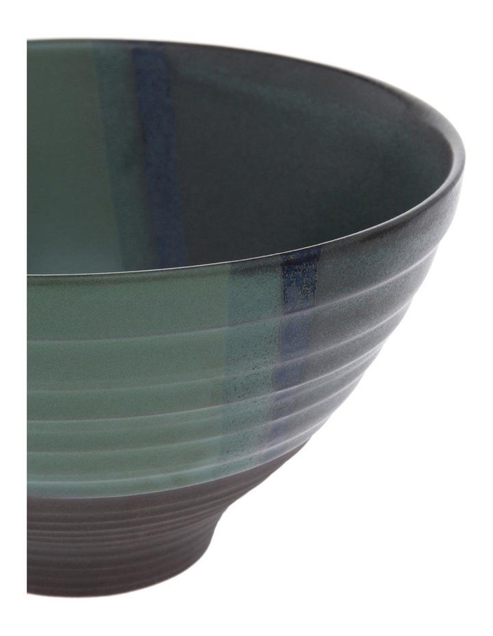 Hartley 17.5cm Noodle Bowl image 2