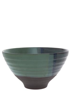 Australian House & Garden - Hartley 17.5cm Noodle Bowl