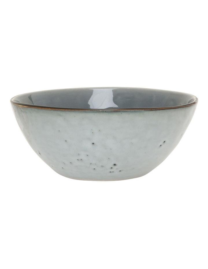 Cattai Stoneware 22cm Bowl image 1