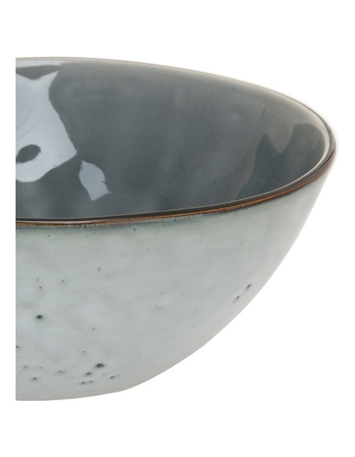 Cattai Stoneware 22cm Bowl image 2