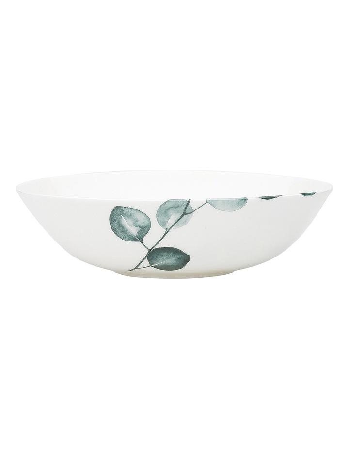 Wollombi Fine Bone China Bowl image 1