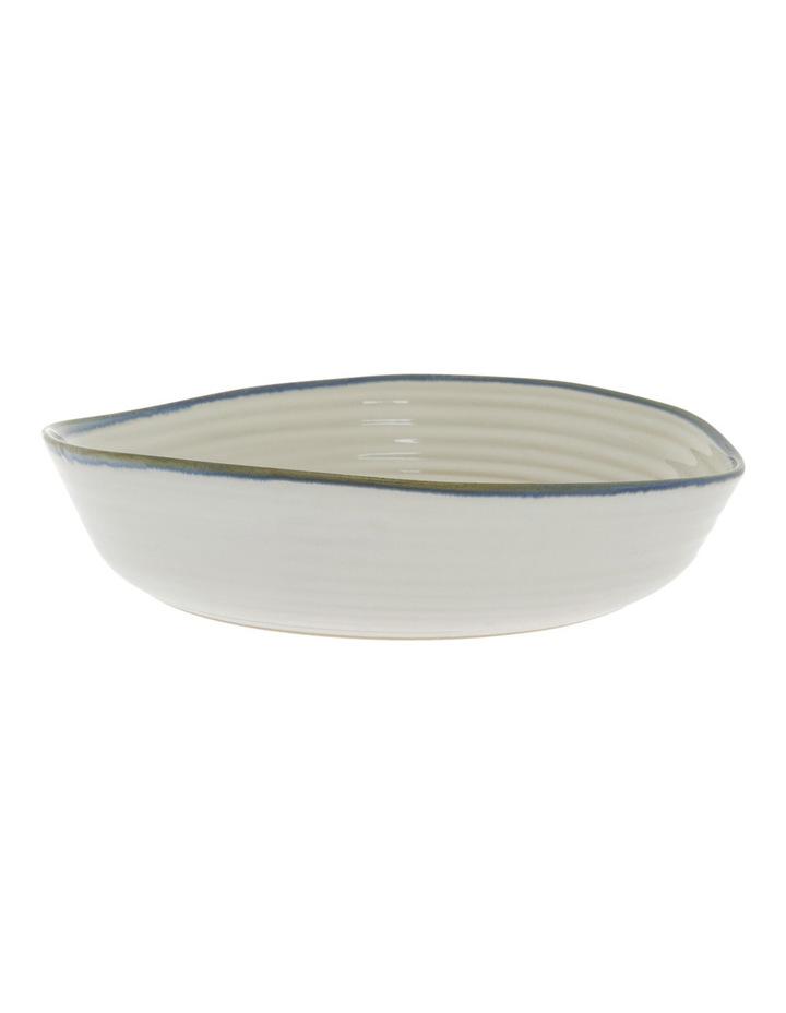 Myola Embossed Bowl 26cm image 1