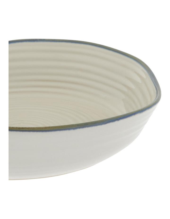 Myola Embossed Bowl 26cm image 2