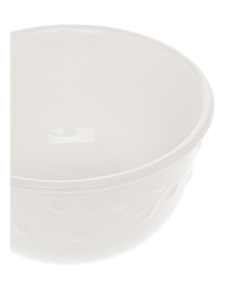Olivia Earthenware Bowl 14cm image 2