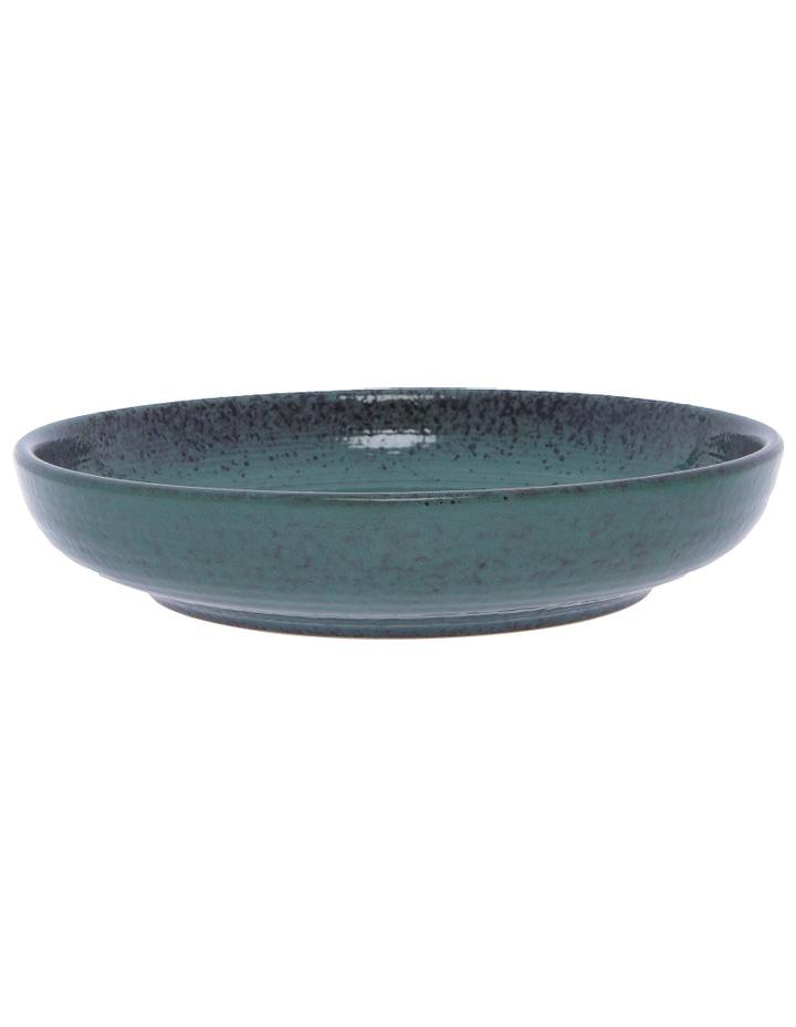 Regatta Stoneware Shallow Bowl image 2