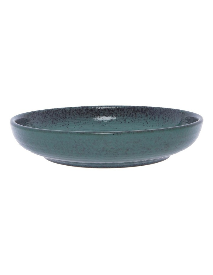 Regatta Stoneware Shallow Bowl image 1
