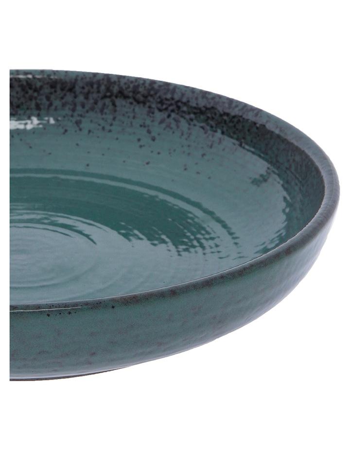 Regatta Stoneware Shallow Bowl image 4