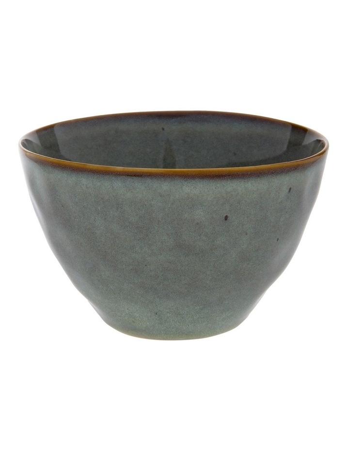Coral Bay Bowl image 1