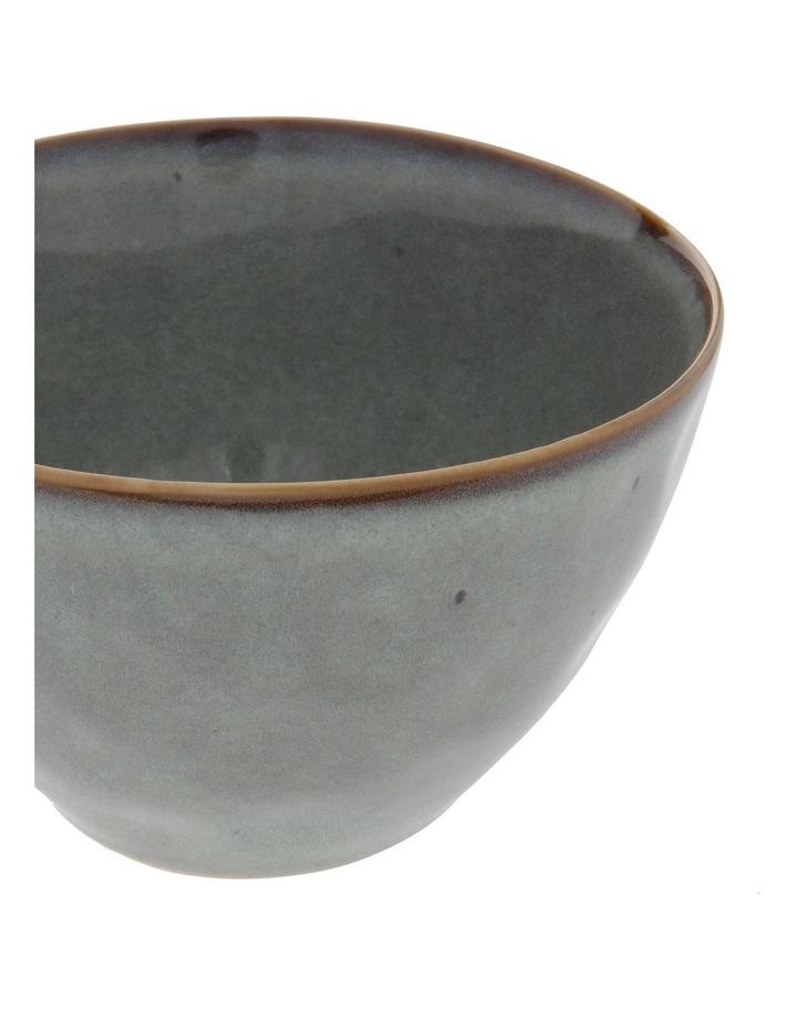 Coral Bay Bowl image 2