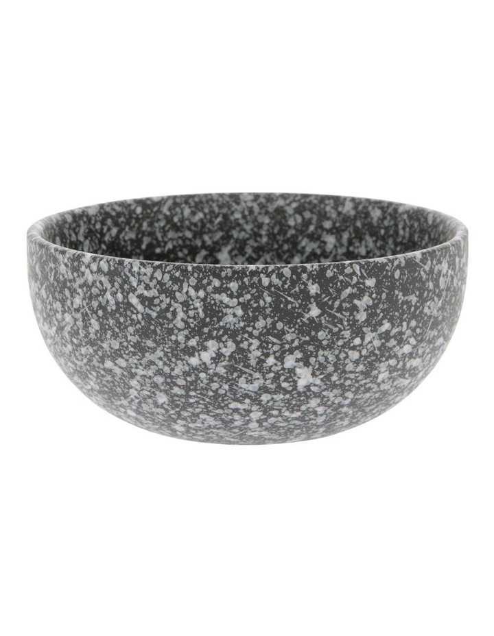 Granita Small Bowl image 1