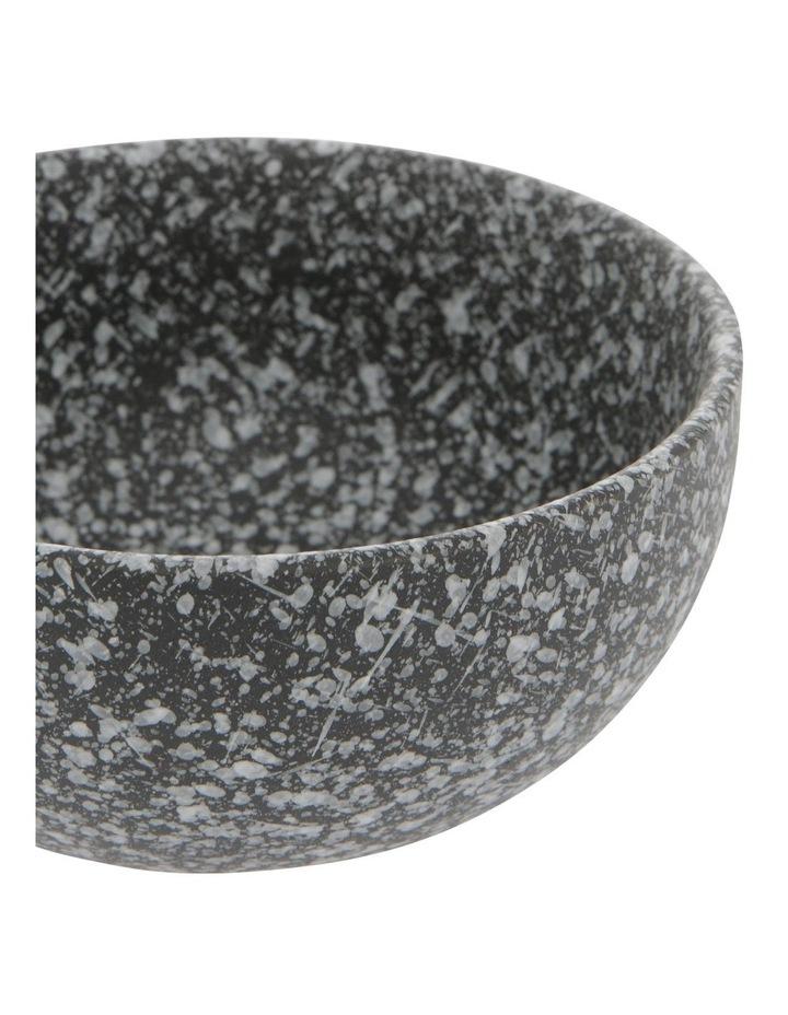 Granita Small Bowl image 2