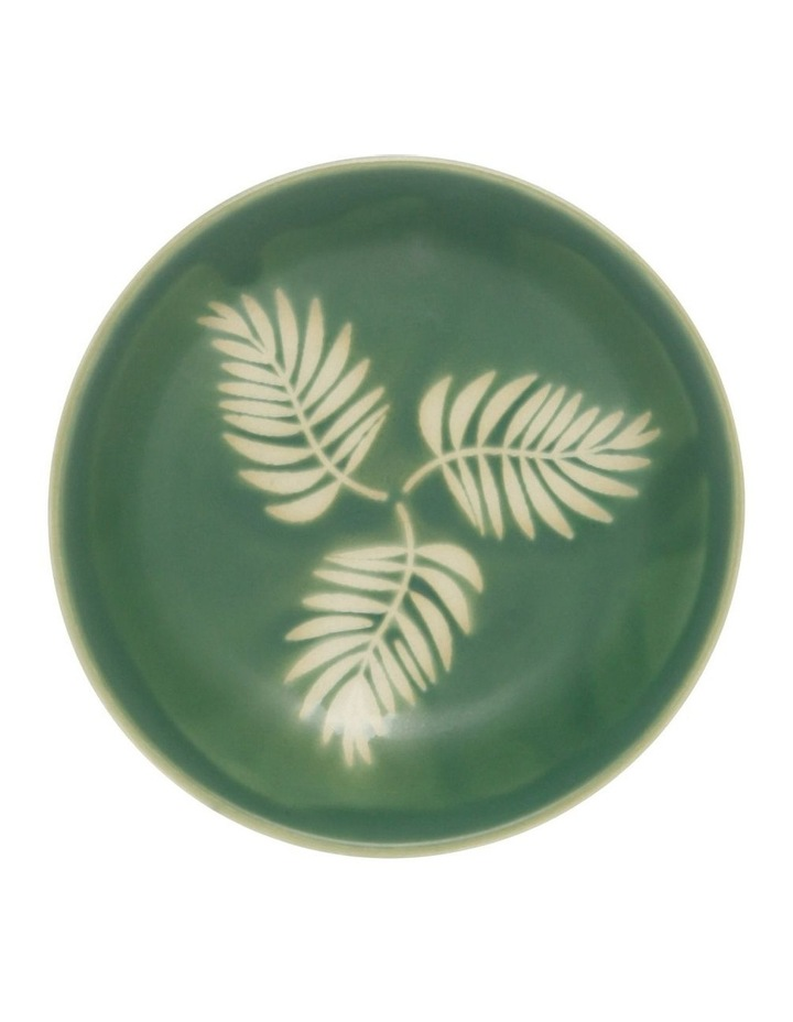 Le Tigre Condiment Dish Linear image 1