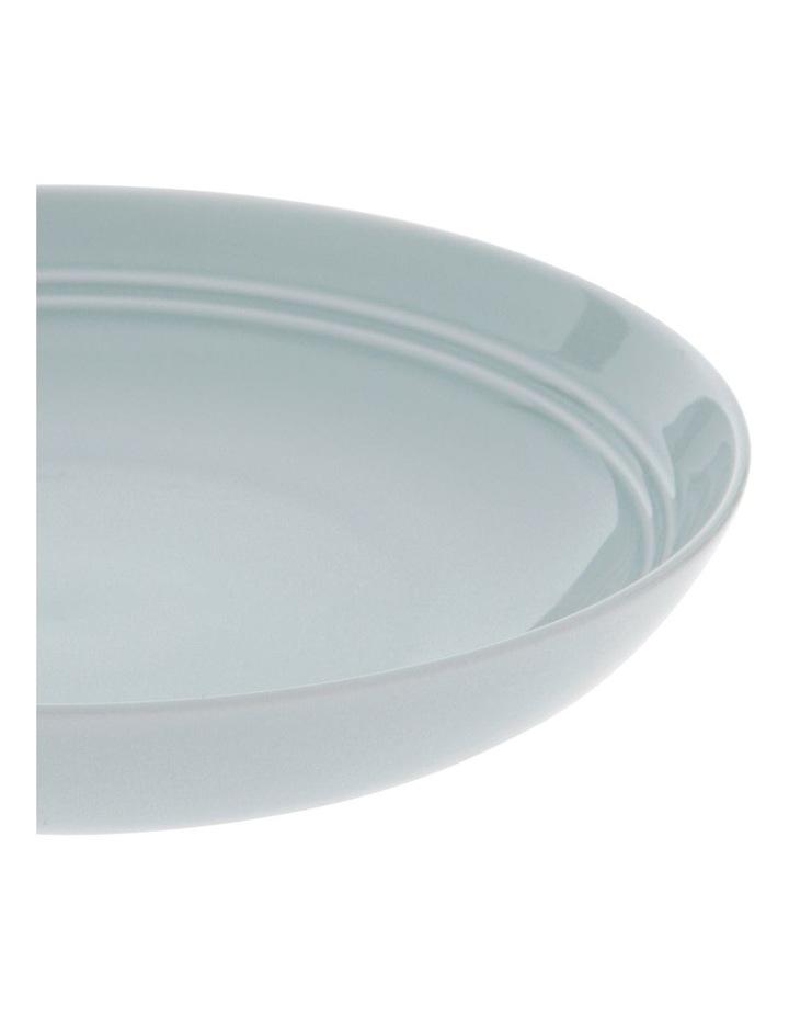 Avenue Pasta Bowl Blue 23cm image 2