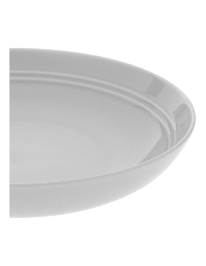 Avenue Pasta Bowl Grey 23cm image 2