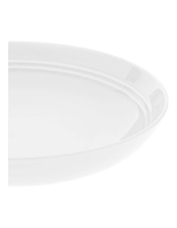 Avenue Pasta Bowl White 23cm image 2