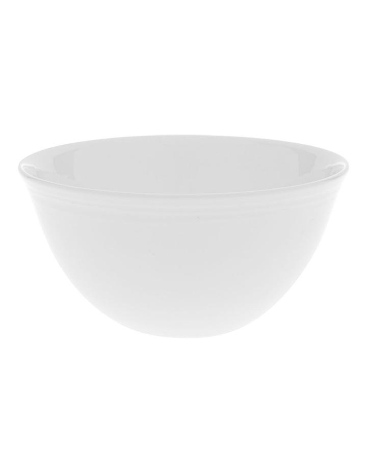 Hilton Cereal bowl 16cm image 1