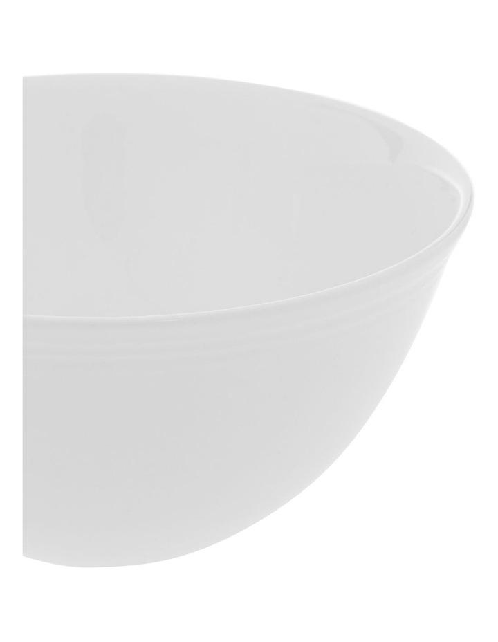 Hilton Cereal bowl 16cm image 2