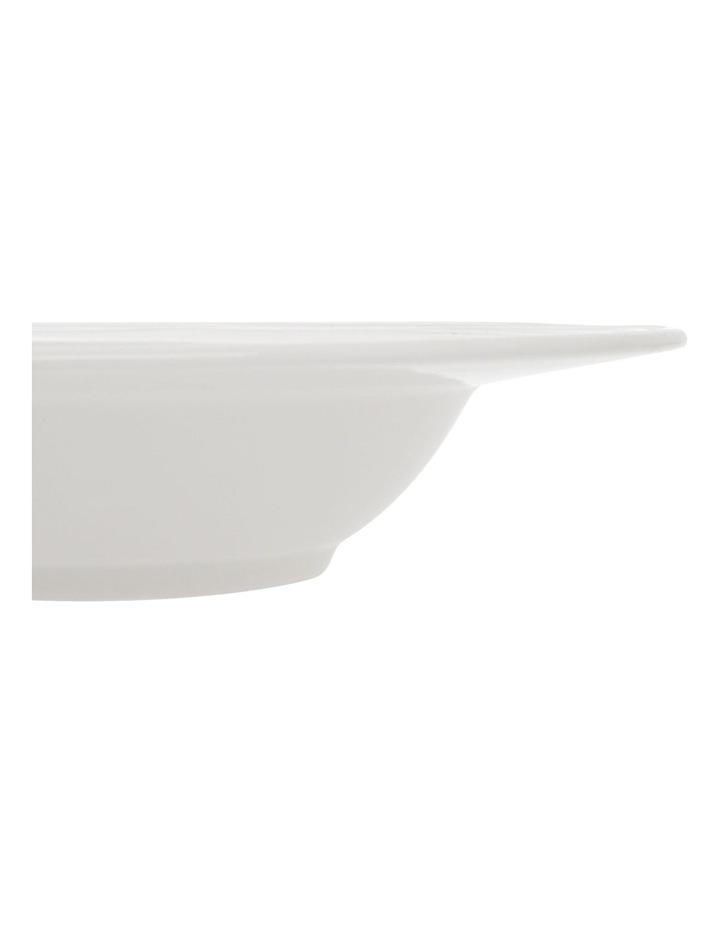 Hilton Soup Bowl 23cm image 3