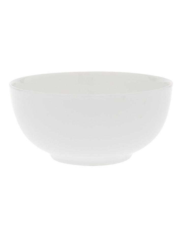 Maison Bowl 14cm image 1