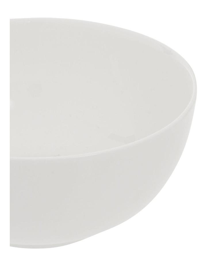 Maison Bowl 14cm image 2