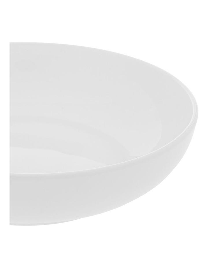 Maison Bowl 19cm image 2