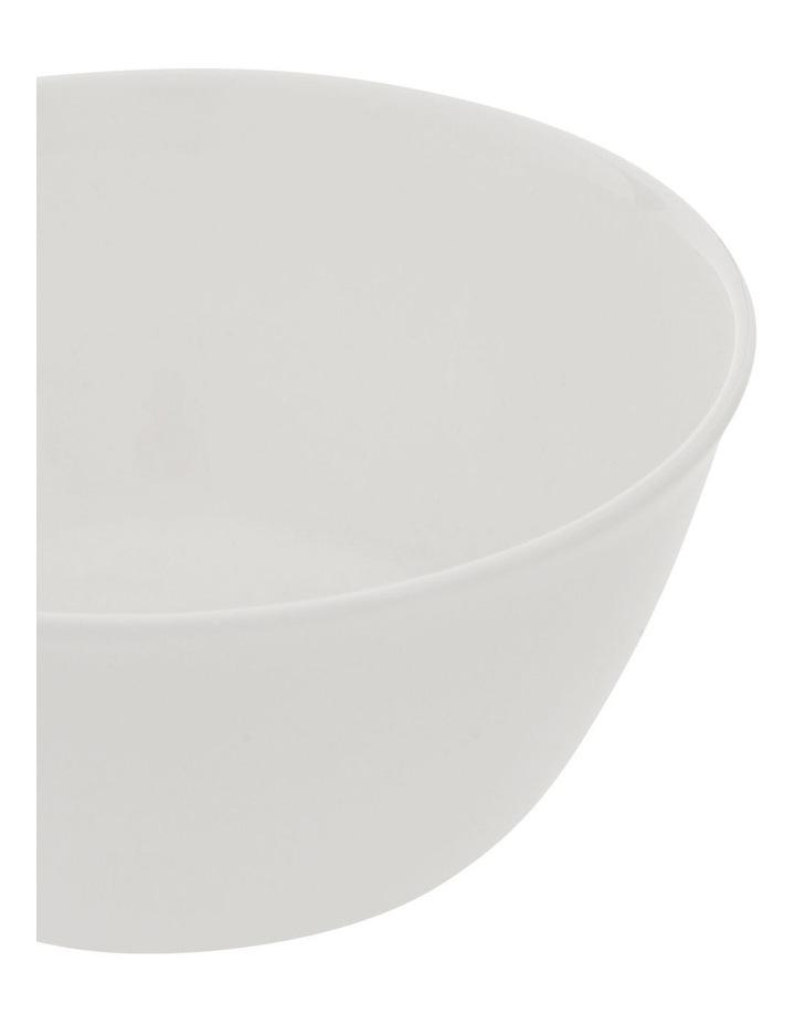 Maison Deep Bowl 14cm image 2