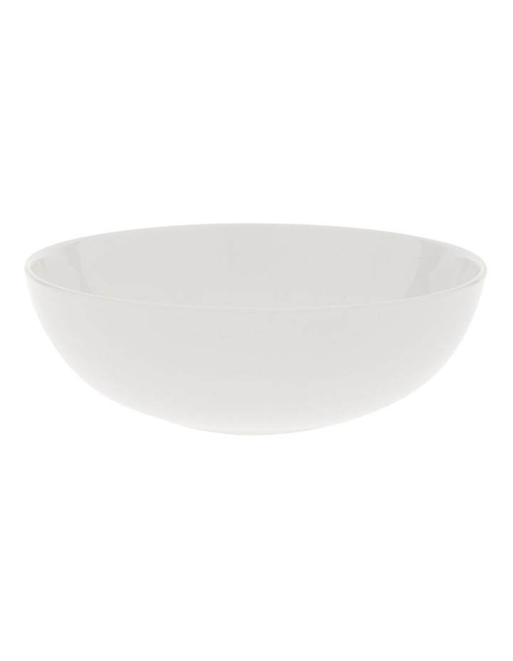 Maison Pasta Bowl 20cm Coupe image 1
