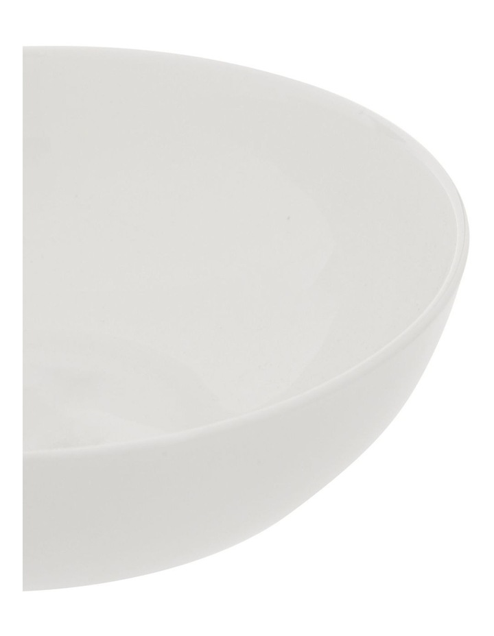 Maison Pasta Bowl 20cm Coupe image 2