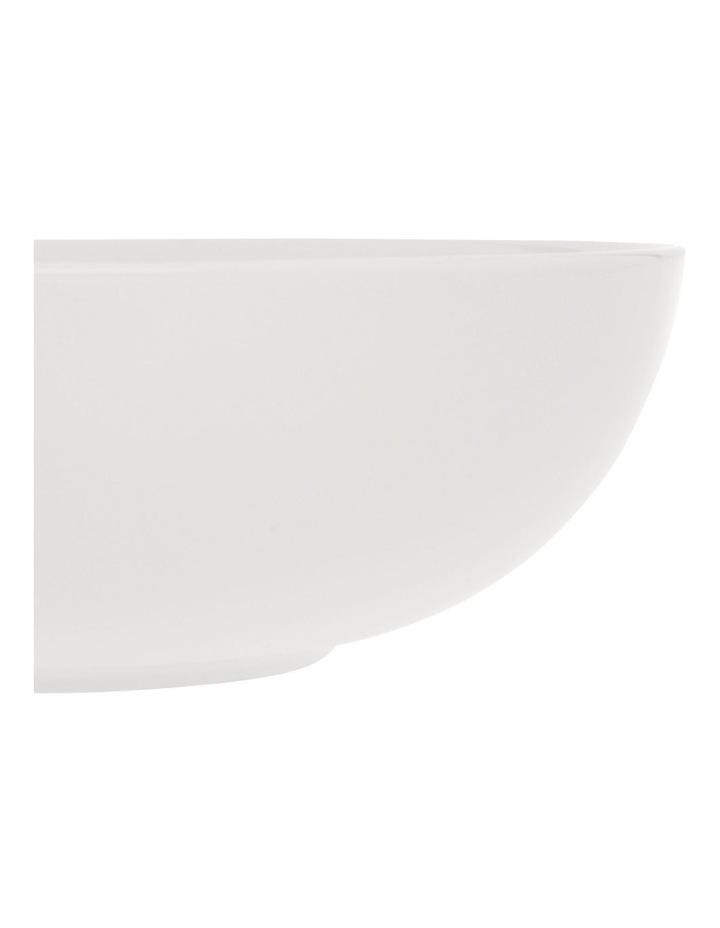 Maison Pasta Bowl 20cm Coupe image 3