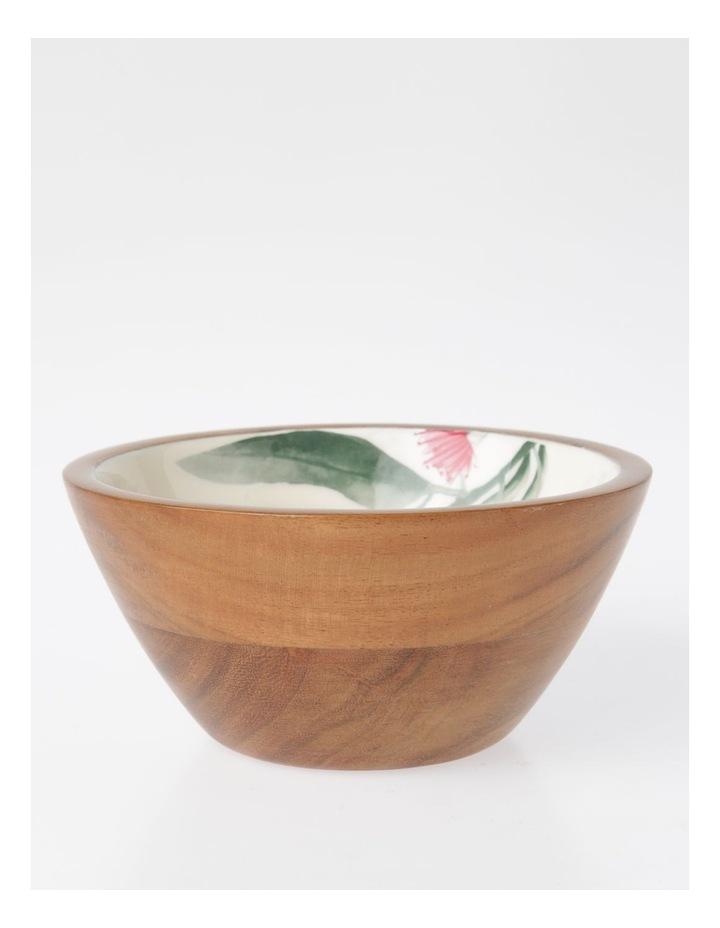 Kilcunda Small Bowl image 1