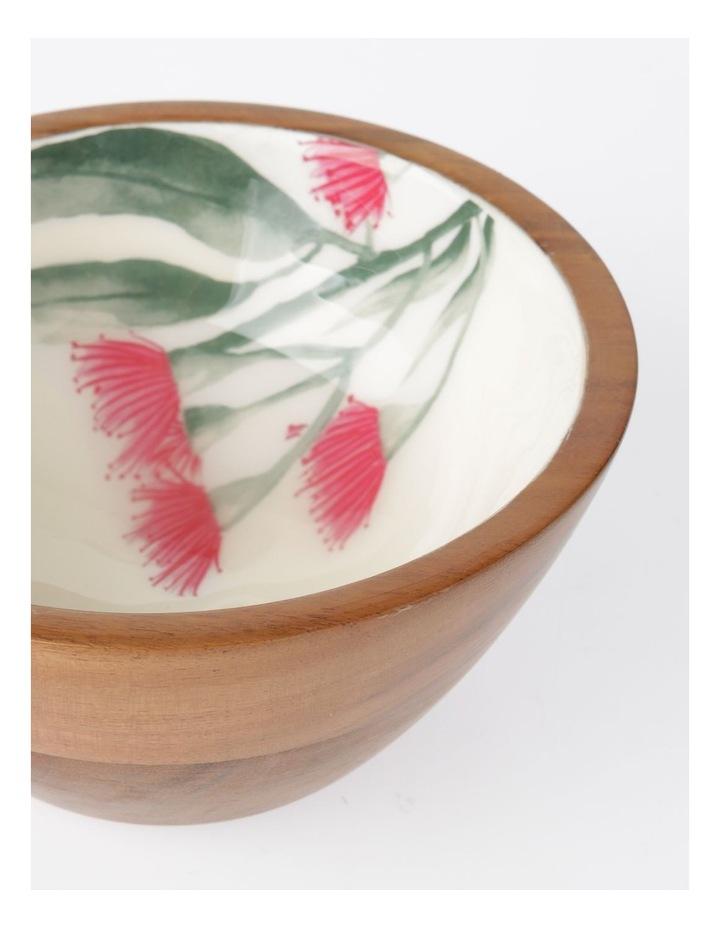 Kilcunda Small Bowl image 2