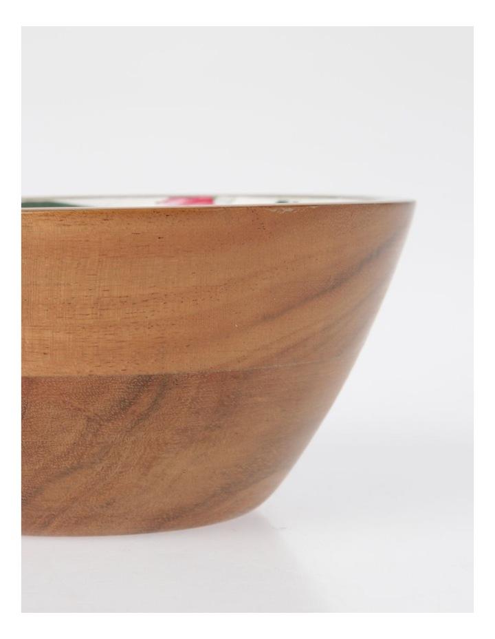 Kilcunda Small Bowl image 3