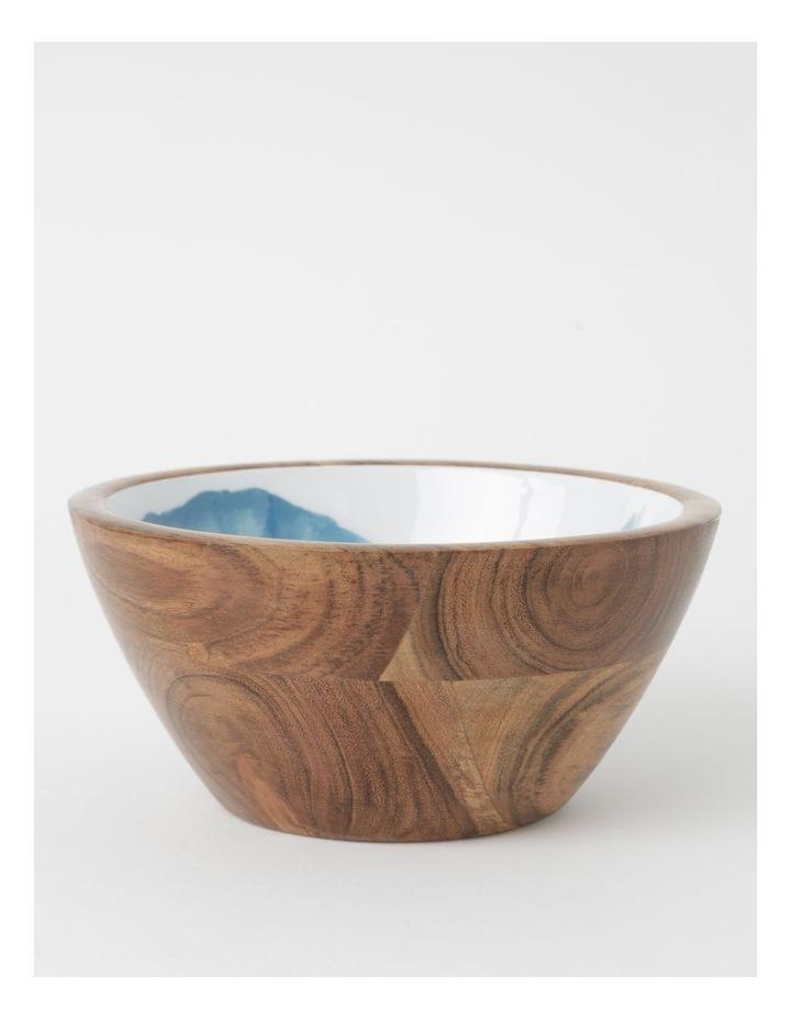 Oceania Small Bowl image 1
