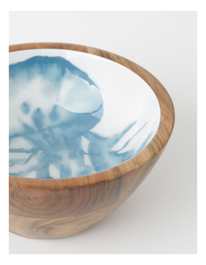 Oceania Small Bowl image 2