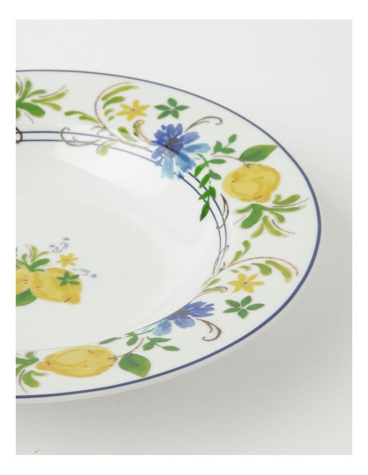 Heritage Lemon Soup Bowl image 2