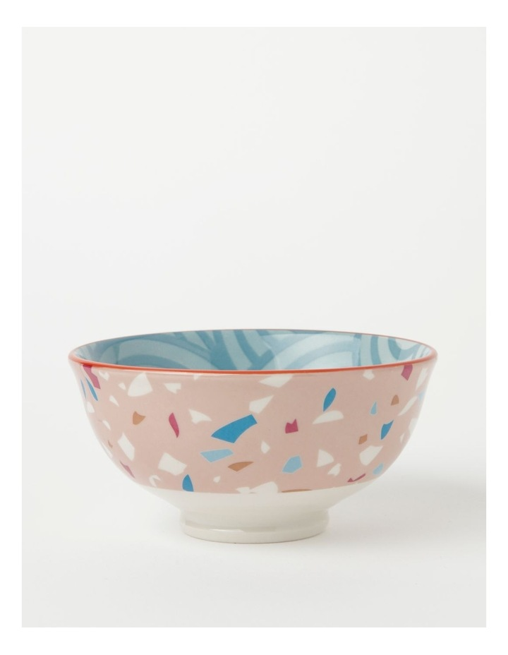 Ace Small Bowl image 1