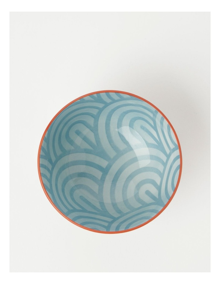 Ace Small Bowl image 2
