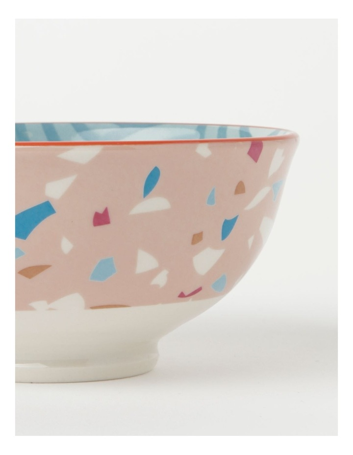 Ace Small Bowl image 3