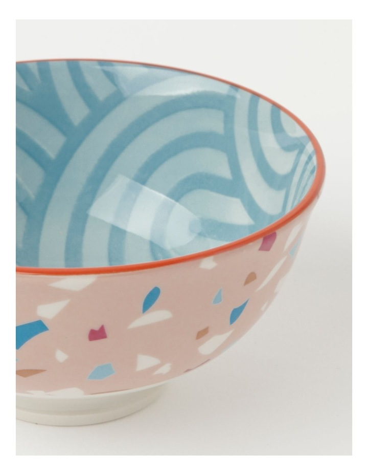 Ace Small Bowl image 4