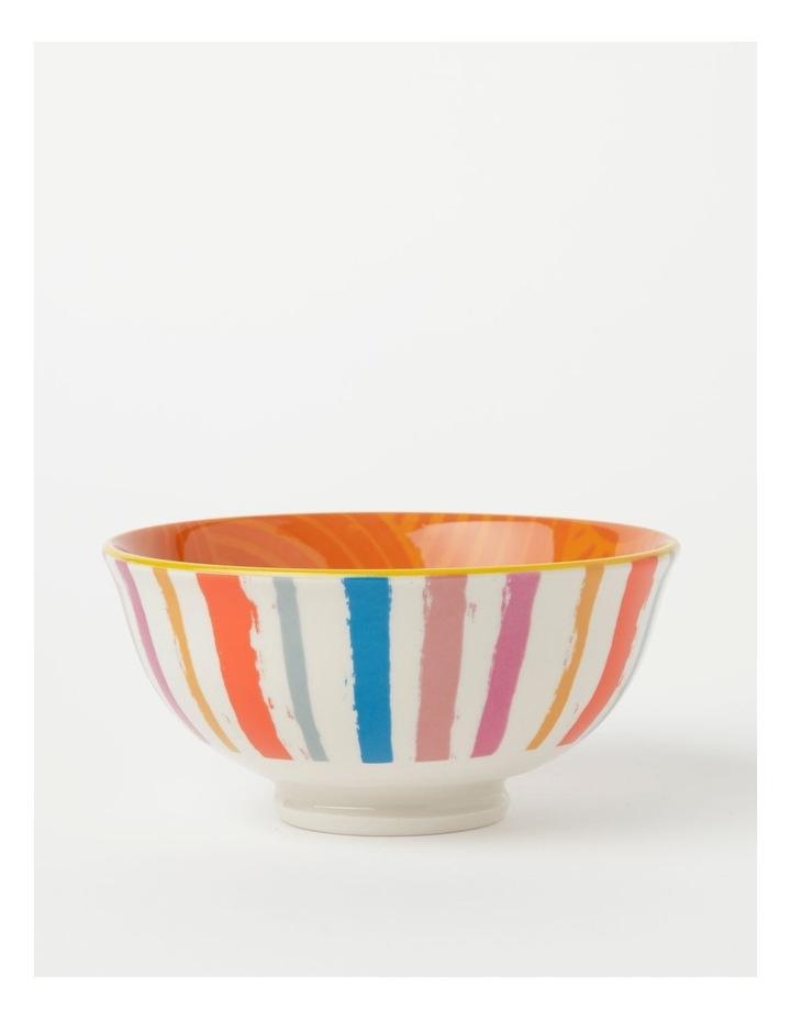 Sunnyland Small Bowl image 1