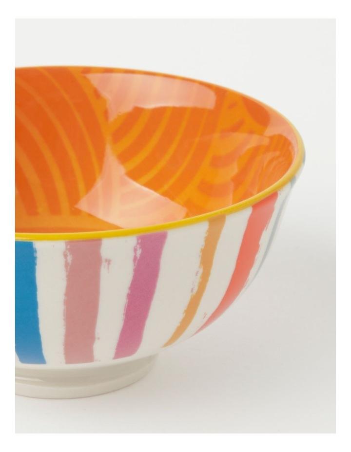 Sunnyland Small Bowl image 4