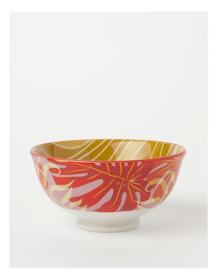 Capri Small Bowl image 1